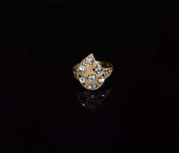 Jewellery Photography In Delhi